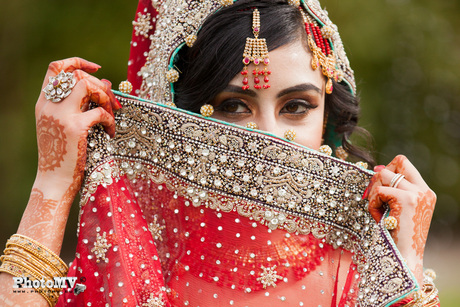 Best Asian wedding photographer in Ireland