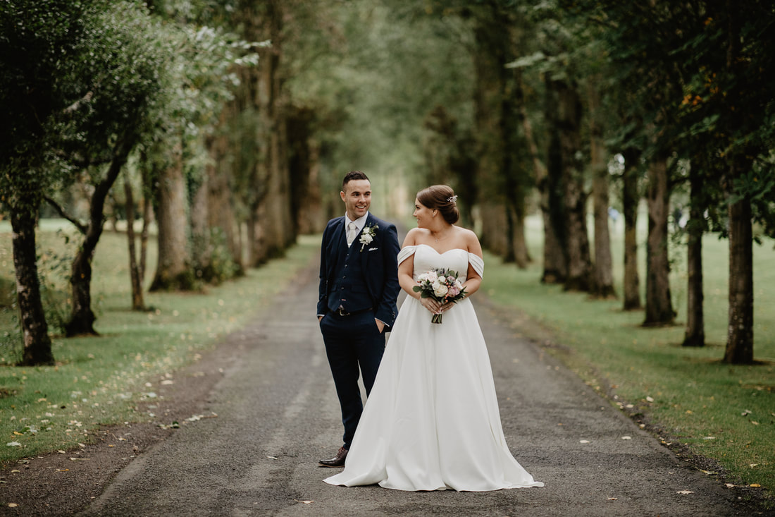 Wedding photographer in Kildare Mario Photo - Video Production